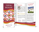 0000028281 Brochure Templates