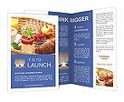 0000028282 Brochure Templates