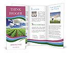 0000028284 Brochure Templates