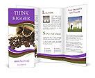 0000028288 Brochure Templates