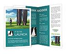 0000028291 Brochure Templates