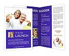 0000028294 Brochure Templates