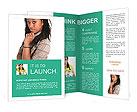 0000028297 Brochure Templates