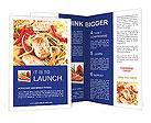 0000028303 Brochure Templates