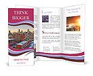 0000028308 Brochure Templates