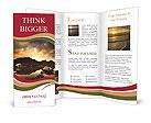 0000028309 Brochure Templates