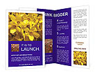 0000028314 Brochure Templates