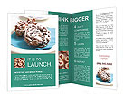 0000028316 Brochure Templates