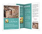 0000028317 Brochure Templates