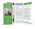 0000028319 Brochure Templates