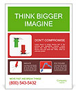 0000028327 Poster Template