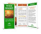 0000028328 Brochure Templates