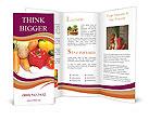 0000028339 Brochure Templates