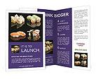 0000028365 Brochure Templates