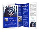 0000028368 Brochure Templates
