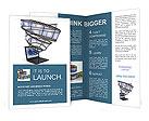 0000028384 Brochure Templates