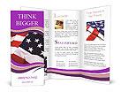 0000028385 Brochure Templates