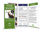 0000028389 Brochure Templates