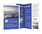 0000028390 Brochure Templates