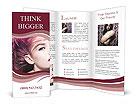 0000028398 Brochure Templates