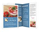 0000028402 Brochure Templates