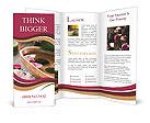 0000028436 Brochure Templates