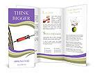 0000028446 Brochure Templates