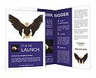 0000028452 Brochure Templates