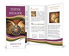 0000028456 Brochure Templates