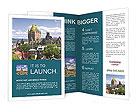 0000028458 Brochure Templates