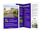 0000028464 Brochure Templates