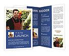 0000028468 Brochure Templates