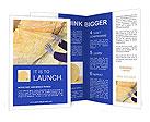 0000028470 Brochure Templates