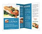 0000028473 Brochure Templates