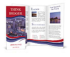 0000028480 Brochure Templates