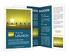 0000028481 Brochure Templates