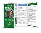 0000028483 Brochure Templates