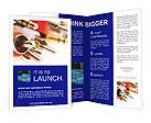 0000028484 Brochure Templates