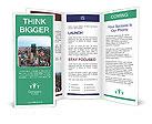 0000028487 Brochure Templates