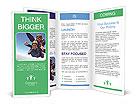 0000028489 Brochure Template