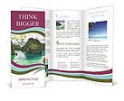 0000028490 Brochure Templates
