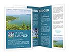 0000028500 Brochure Templates