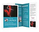 0000028505 Brochure Templates