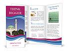 0000028510 Brochure Templates