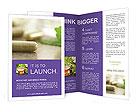 0000028514 Brochure Templates