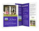 0000028527 Brochure Templates