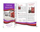 0000028532 Brochure Templates