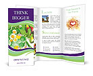 0000028542 Brochure Templates