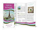 0000028546 Brochure Templates
