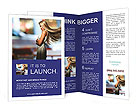 0000028550 Brochure Templates